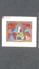 Ireland-Christmas 2003 -self-adhesive 1627-mnh