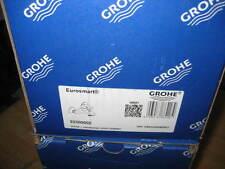 Grohe Eurosmart Einhand Wannenarmatur Wannenbatterie33300002NEU+OVP
