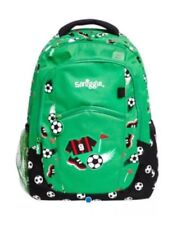 Smiggle Bags for Girls