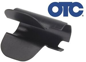OTC 7937 Transmission Oil Cooler Line Disconnect Tool For GM New Free Shipping