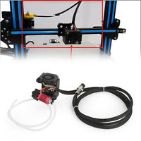 Full Assembled Extruder Ajutage Kits Extrudeuse Nozzle pour CR-10 S4 S5 CR10S