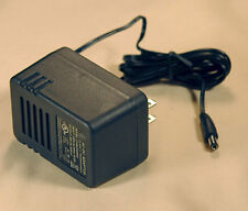 Replacement for iRobot Roomba All Series Fast Charger!