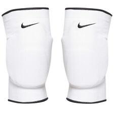 Nike Dri-Fit Skinny Sport Volleyball Trainings Schutz Knieschoner VP0002 neu