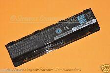 TOSHIBA Satellite S855D-S5148 S855D-S5120 Laptop Battery