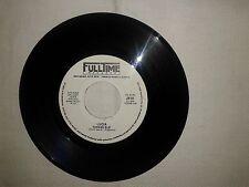 """Patty Johnson & Co. / Lucia – Disco Vinile 45 Giri 7"""" Edizione Promo Juke Box"""