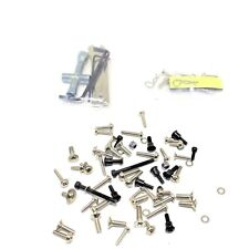 Traxxas 2wd Rustler Bandit XL5 Hardware Tools Screws Kit lot
