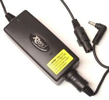 PowerXtender Airplane & Auto Adapter 5~24V 72W Universal AC Power Supply Adapter