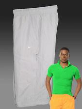 Nouveau Nike Athletic Dept Ad Long Cargo Combat Short Bermuda Gris clair M