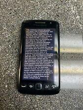 BlackBerry Torch 9860 - Black (ROGERS) Smartphone Mobile