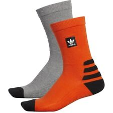 Socks Bb adidas Orange Men