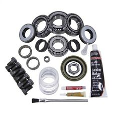 Differential Rebuild Kit-Master Overhaul Kit Yukon Differential 14084