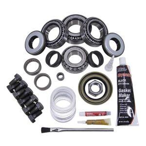 Differential Rebuild Kit-Master Overhaul Kit Yukon Differential 14084
