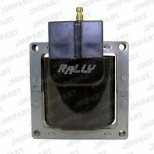 Ignition Coil FD478 GC68 For Ford Bronco F150 E350 Econoline Mark 351 82-97(912)