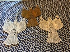 FSL (Free standing Lace) Angels