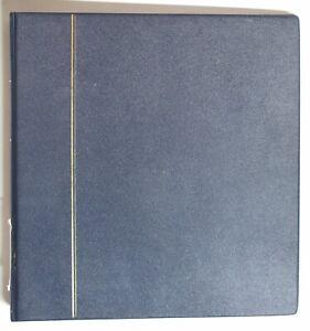Bosnien Sammlung 1879-1916 meist gestempelt im Ringbinder, alles abgebildet !