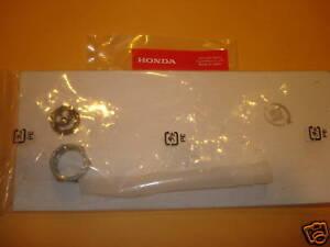 Honda CB400F CB500 CB500T CB550 CB550F CB550K CB750 CB750K CB750F tank filter