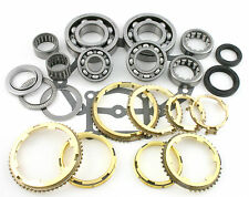 Fits Nissan FS5R30A 5 Speed Transmission Bearing Kit 1992-98
