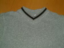 C&A Sweatshirt - Langarm-shirt GR : 92&98
