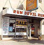 Paul McCartney - Run Devil Run (2011)