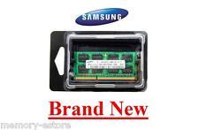 Memoria RAM M471b5273ch0-ch9 Samsung 4GB Pc3-10600s DDR3