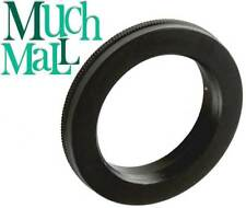 M42 screw mount lens To Olympus 4/3 Four Thirds Mount Adapter E-1 3 5 30 510 520