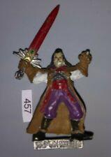 Vlad Von Carstein Vampire Counts Army METAL NEW 1994 Warhammer Undead Evil