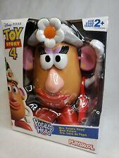 Disney Pixar Toy Story 4 Classic Mrs. Potato Head New Sealed Christmas Toy