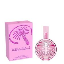 ARTIFICIALE isola rosa da donna profumo da Tiverton Eau de Parfum Spray 100ml