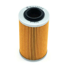 BUELL R 1125 2008-2010 OIL FILTER MEIWA BU10004