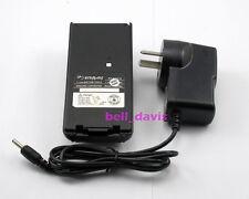 BP-209 BP-210 BP-222 Li-ion Battery Pack +Charger for ICOM Radio IC-V82 IC-U82