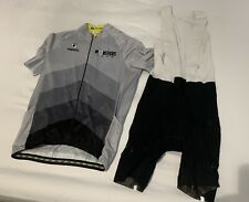 New listing Safetti Cycling Kit