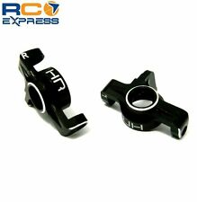 Hot Racing Losi Mini 8ight Buggy Aluminum Steering Knuckles OFE2101