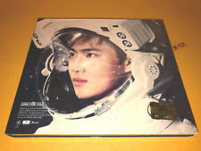 EXO single cd SING FOR YOU 5 track SUHO cover CHEN card   LIGHTSABER k-pop kpop
