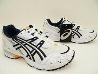 Asics Gel-1090 Sneaker Turnschuhe Sportschuhe Laufschuhe Damen Schuhe Gr.41,5