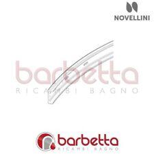 BINARIO CURVO EON NOVELLINI P12BH2R00-A