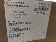 HP aw679a HP DELL eml-e lto-5 Ultrium 3280 FC DRIVE 602100-001 1600/3200gb