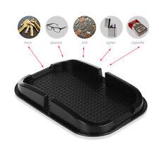 Car Dashboard Anti Slip Grip Mobile Phone Holder Pad Mat For iPhone 5s 6s 7 plus