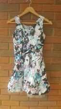 Girls Freespirit Dress 12 Years Excellent Condition (make your own bundle)