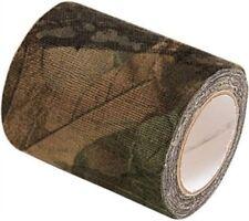 """Allen 23 Camo Cloth Tape 2""""x10' Mossy Oak BreakUp Mossy Oak Break Up"""