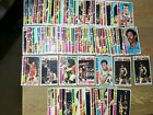 1976 Topps Football Cards 72
