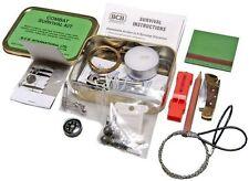 BCB SAS Combat Survival Kit, Military, Cadets, Hunting