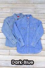 Hauts et chemises Levi's pour femme, taille XS