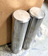 "6/% Nickel Tungsten Alloy Rod0.50/"" dia 4/% Copper x 12/"" long90/% Tungsten"