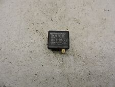 SUZUKI GS450T GS 450 1980 Flasher Relay Electrical Box A27
