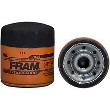 Fram PH46 Oil Filter fits 035115591 51288 1288 L10168 LF155 PH2816 15208-H8916