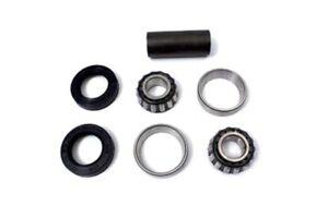 Harley, FXR 92-94, FXDL 92-99 front wheel hub rebuild kit, , new