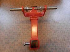 Motor pequeño de montaje para Ajustable Soporte del motor