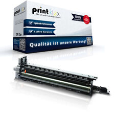 Ecoline XL Drum Unit for Canon Imagerunner2200 Imagerunner2200i