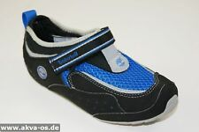 Timberland MAR CLIFF T.31 Zapatos De Agua Informales CALZADO INFANTIL 64710