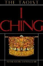 Taoist I Ching Cleary, Thomas Paperback
